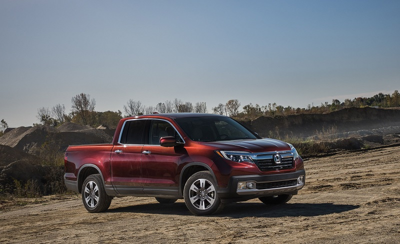 2020 honda ridgeline changes and redesign 2020 2021 pickup trucks 2020 honda ridgeline changes and