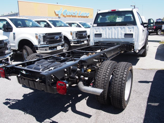 ford   specs  towing capacity  pickup trucks
