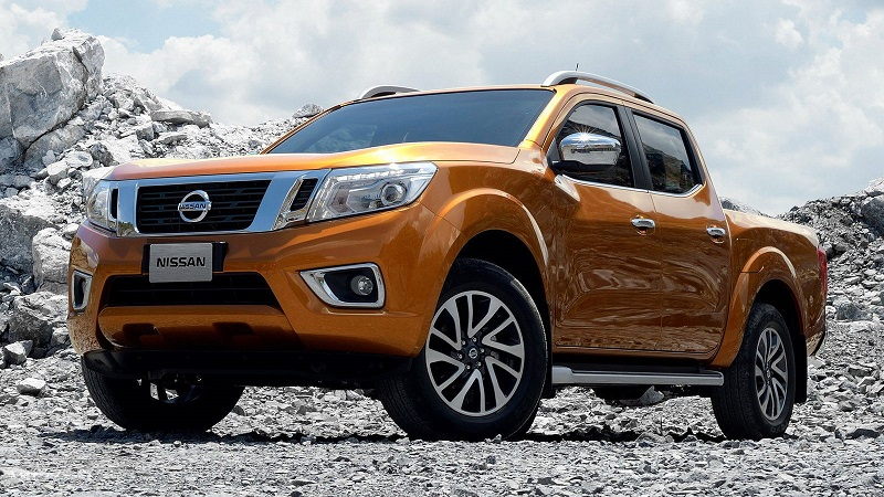 Nissan Frontier Diesel >> 2019 Nissan Frontier Diesel Release Date Price And Specs 2020
