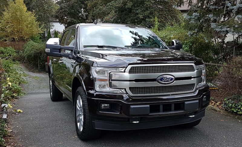 ford   lightning rumors specs release date  price  pickup trucks