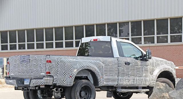 ford   super duty platinum lariat  pickup trucks