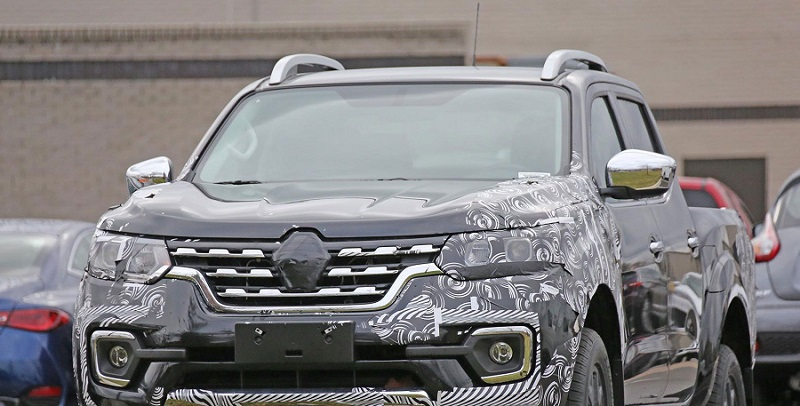 2020 Nissan Frontier Redesign, Interior, News - 2020 ...