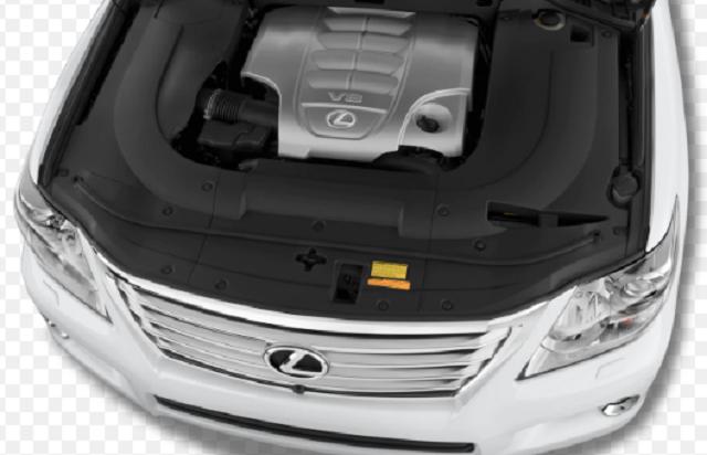 2020 Lexus Pickup Truck Rumors, Specs - 2020-2021 Pickup ...