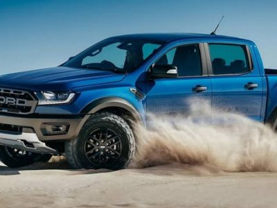 2020 Ford Ranger V6 Hybrid Price Specs Usa 2020 Pickup Trucks
