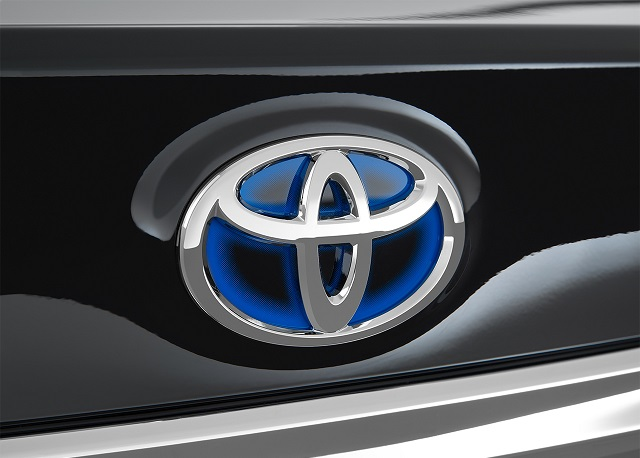 2021 Toyota Tundra Hybrid Is Certain Thing 2020 Pickup Trucks