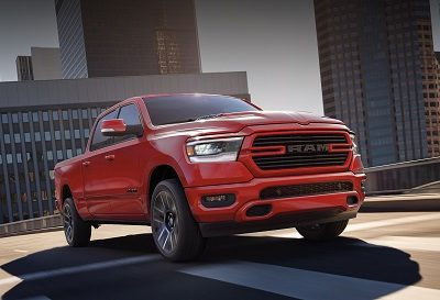 ram  rebel trx release date specs  price  pickup trucks