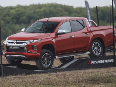 2021-Mitsubishi-Triton-review