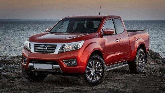 2021 Nissan Frontier Redesign, Specs, Release Date, And Engines >> 2021 Nissan Frontier Pro 4x Specs Release Date And Price