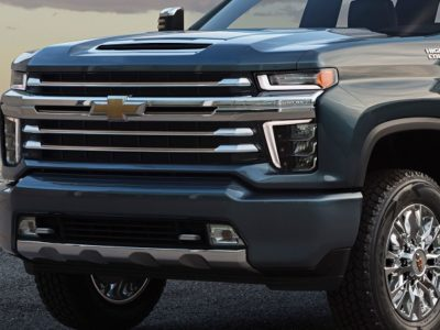 2020 Chevy Colorado Diesel, ZR2, Price, Specs - 2020 ...