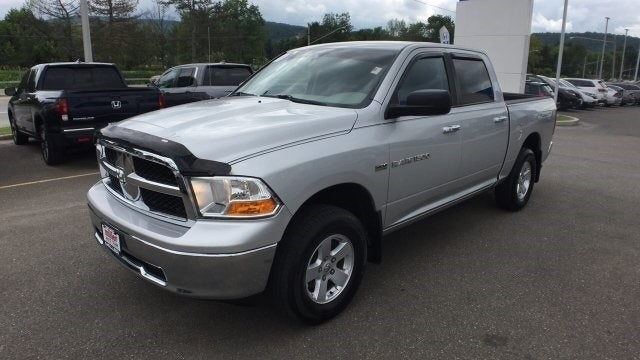 Worst pickup trucks in the last 10 years Ram 1500