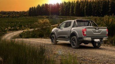 ford f 450 platinum price